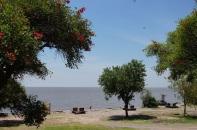 Küstenreservat
