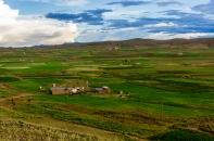 Das grüne Tal