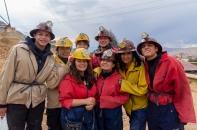 Wir Mineros